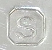Date letter s