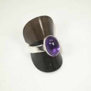 Michael's ring