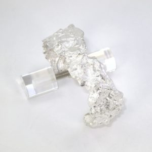 Large fused bracelet